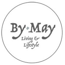 By.May Living and Lifestyle