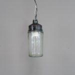 Unhost 2 vintage lamp | Brût