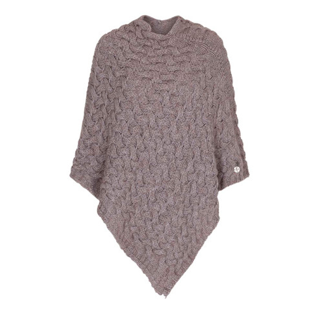 Sonja Poncho Tif Tiffy Bymay Living And Lifestyle