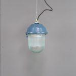 Vintage Lamp Walcz | Brût