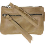 Bright Wallet portemonnee | Labelsz