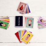 Cards Classics speelkaarten | The Cool Club