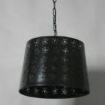 Hanglamp bloem S | Artisan