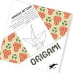 Origami Chinese | Pepin