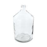 Grote glazen vaas 48,7cm | Vtwonen