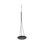 Hanging Tray 45cm | VTwonen