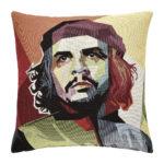 Kussenhoes Che Guevara | PAD