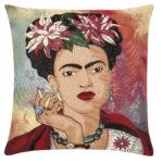 Kussenhoes Frida Kahlo | PAD