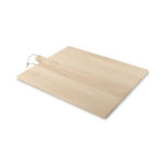 Houten serveerplank | Vtwonen