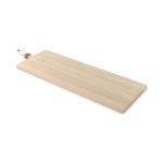 Houten serveerplank rechthoek | Vtwonen