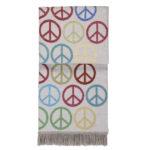 Peace deken | PAD