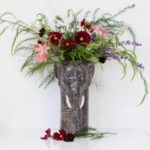 Olifant vaas | Quail Ceramics
