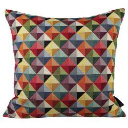 124 gobelin triangle 50x50