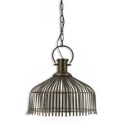 mf1777 metalen hanglamp