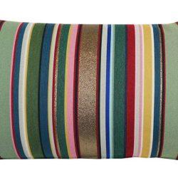 kussen lounge stripes