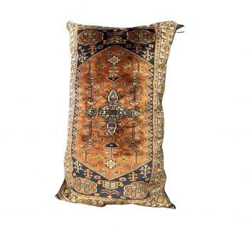 Perzisch kussen 60x95